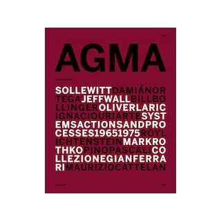Agma #5