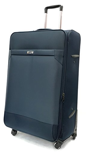 28-large-lightweight-expandable-durable-hold-luggage-suitcase-travel-trolley-case-travel-bag-4-360-d