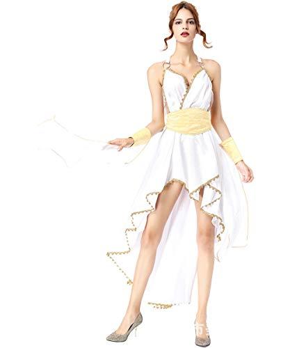 - Athena Kostüm Für Mädchen