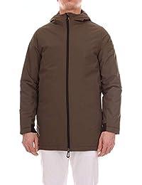 Amazon.it  SUNSTRIPES - Uomo  Abbigliamento e20f426e17b