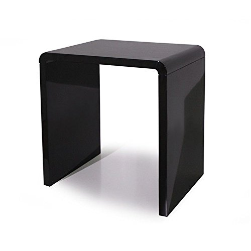 designement Bureau Moderne, MDF, 70x50x75 cm