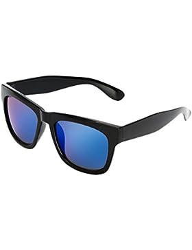 Zhuhaijq Gafas de Sol Hombre Muj