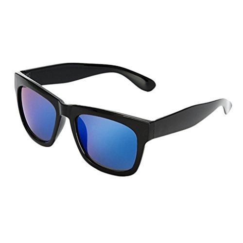 Zhuhaijq Gafas de Sol Hombre Mujer Nuevo Diseño Corto de Vista Gafas con  Miopía Lente de 927eb747cf24
