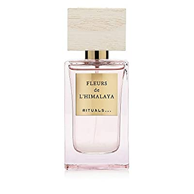 RITUALS Eau de Parfum