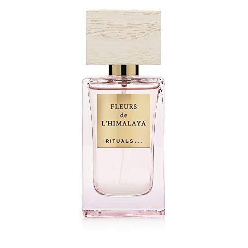 RITUALS Fleurs de L'Himalaya Eau de Parfum, 50 ml