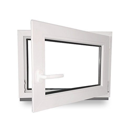 kellerfenster-kunststoff-fenster-weiss-bxh-80x40-cm-din-rechts-3-fach-verglasung-60mm-profil-verschi