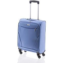John Travel 571000 2019 Maleta, 50 cm, 30 litros