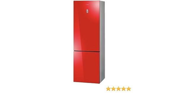 Bosch Kühlschrank Abstand Zur Wand : Bosch kgn sr serie kühl gefrier kombination a kühlen