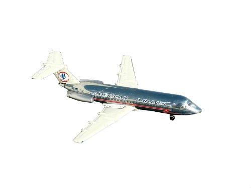 gemini-jets-gjaal116-american-airlines-bac-111-400-1400-diecast-model