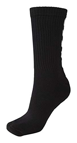 Hummel Unisex Erwachsene FUNDAMENTAL 3-PACK SOCK
