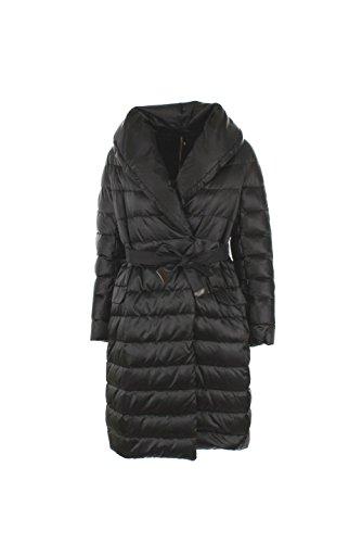 piumino-donna-maxmara-44-nero-novesc-autunno-inverno-2016-17