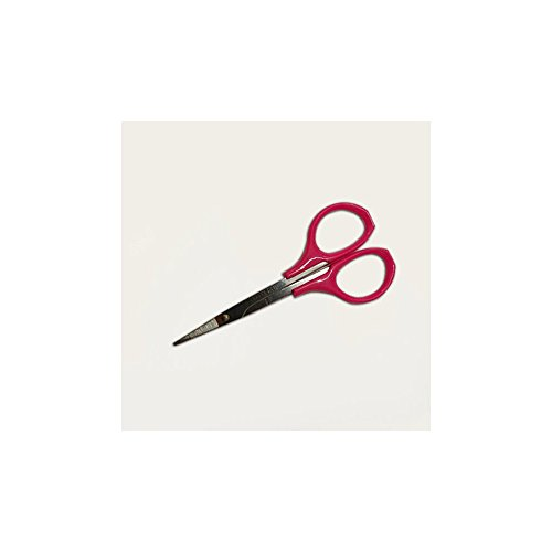 decoupage-scissors-teflon-coated-blades-straight