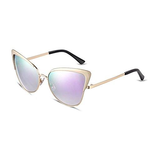 popular-sunglasses-yjmh028-3-gli-ultimi-occhiali-da-sole-stile-caldo