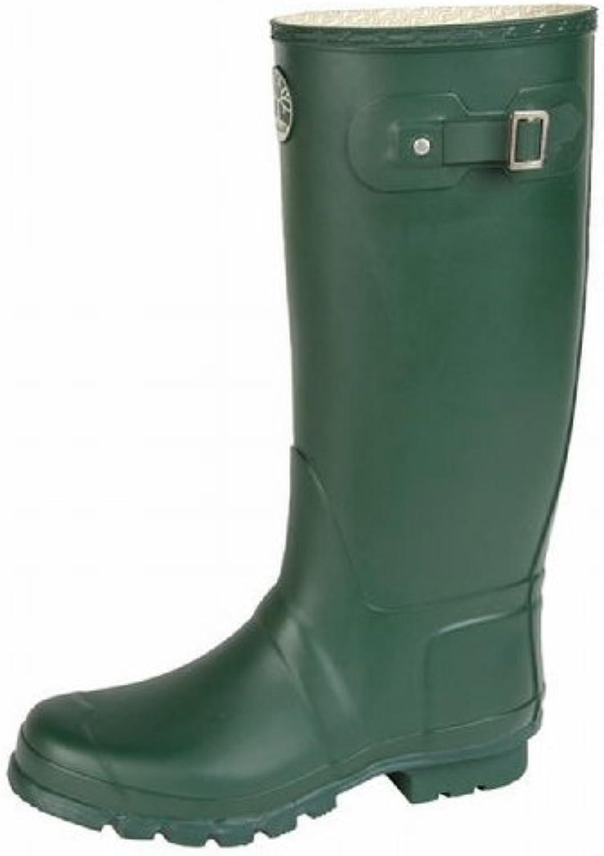 Woodland    Herren Wellington Schuhe  Billig und erschwinglich Im Verkauf