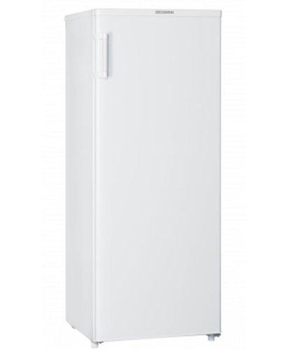 SEVERIN Hochgefrierschrank, 160 L, 43 dB, Energieeffizienzklasse A+, KS 9809, Weiß