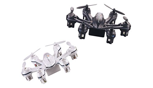 Amewi-25184-Hexacopter-Tali-50-Micro