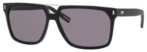 dior-homme-lunettes-de-soleil-134-s-0807-noir-58mm