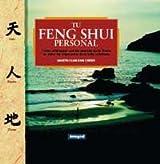Tu Feng Shui Personal (Grandes Obras)