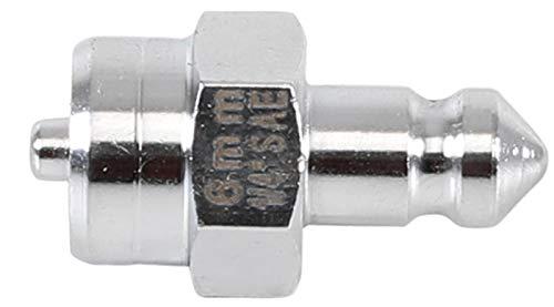 BGS 8310-3 | Mandrin étape1 pour art. 8310 | 6 mm
