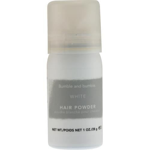 Bumble and bumble Hair Powder WHITE 28 g