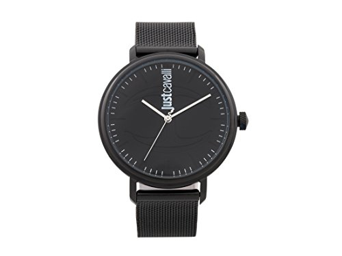 Reloj Just Cavalli para Hombre JC1G012M0085