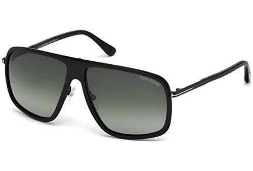 Tom-Ford-Sonnenbrille-FT0463