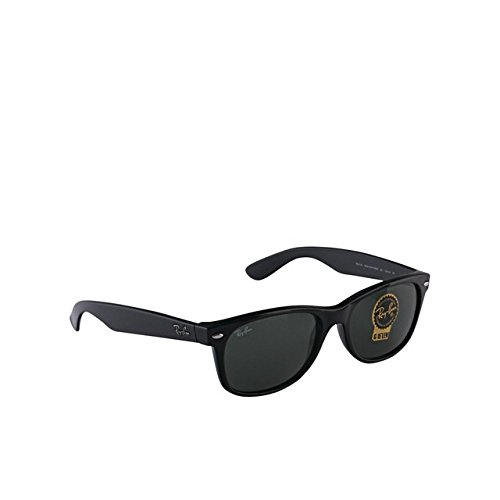ray-ban-rb2132-901l-55-mm-