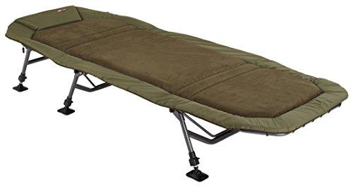 JRC Cocoon 2G nivel cama Unisex, color verde, talla única