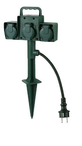 bachmann-394175-prises-de-jardin-a-planter-au-sol