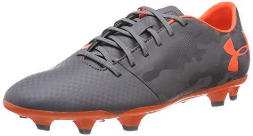 Under Armour UA Spotlight DL FG, Chaussures de...