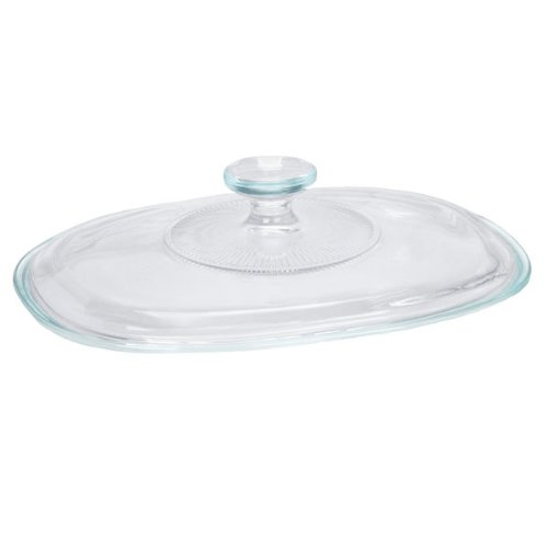 corningware-french-white-fluted-oval-glass-cover-by-corningware