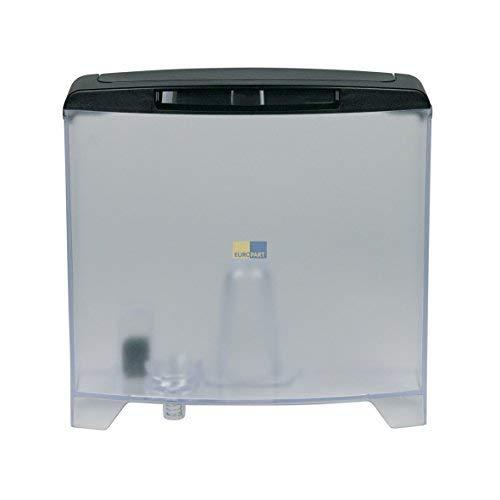 Krups Wassertank passend für XP7 EA7 EA8 EA826E