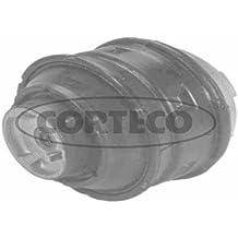 Corteco 601841 Soporte, motor