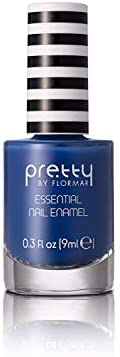Pretty by Flormar Essential Nail Enamel