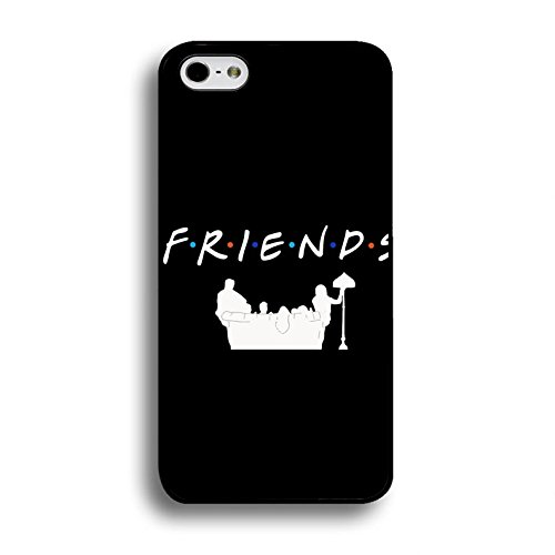 fashion-simple-design-comedy-tv-series-friends-phone-case-cover-for-iphone-6-6s-47-inch-friends-tv-s