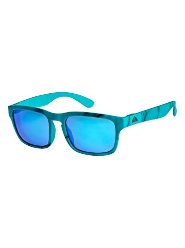 Quiksilver Stanford - Sunglasses for Men - Sonnenbrille - Männer