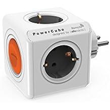 Power Cube 1511/EUORRM - Ladrón