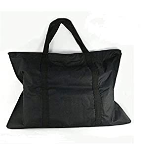 Avec Passion Grape Format Travel Bag, 59 x 81 x 5cm