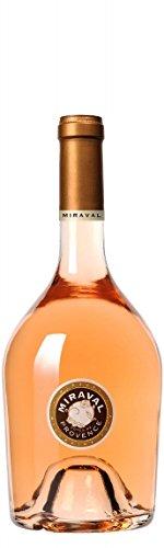 Miraval-Ctes-De-Provence-Ros-2016-trocken-075-L-Flaschen
