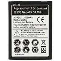 Bateria Compatible SAMSUNG i9195 Galaxy S4 Mini
