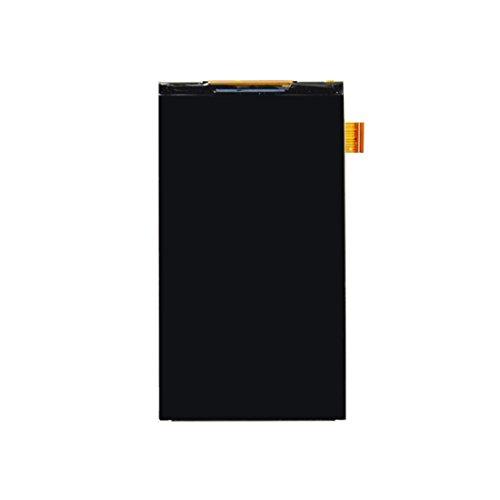 ERSATZTEILEFORHANDYS Ersatzteile for Handy Touch Pixi 3 4,0-Zoll-LCD-Bildschirm für Alcatel One