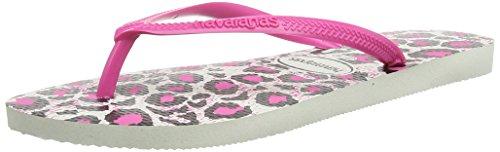havaianas-womens-slim-animals-flip-flops-white-rose-8-uk-43-44-eu