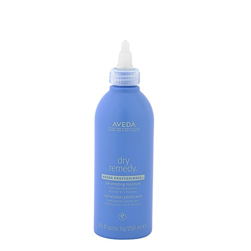 Aveda Dry remedy Penetrating moisture 250ml - super schnelle feuchtigkeitsspendende Behandlung -