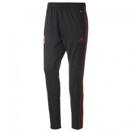 Pantalon Entraînement Milan AC