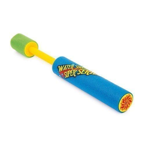 set-of-2-foam-water-pistol-blaster-shooter-super-soaker-toy