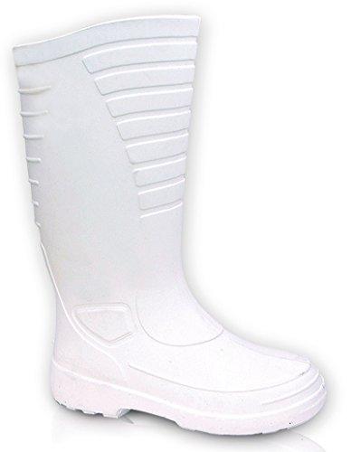 De Lemigo Zapatos Para Blanco El Hombre Seguridad qqrOw1xvR5