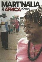 Preisvergleich Produktbild Africa Ao Vivo - Mart Nalia