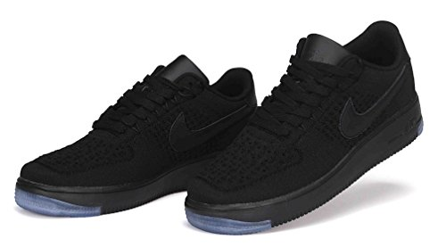 Nike AIR FORCE 1 LOW ULTRA FLYKNIT womens FBGLNW3T24D5