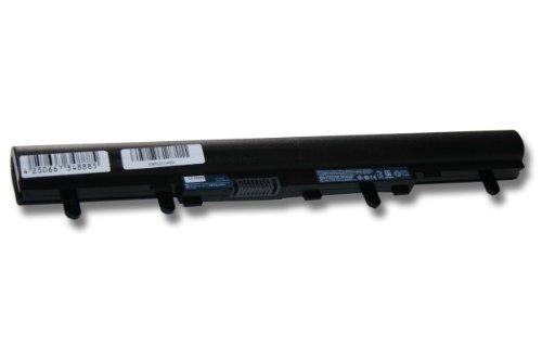 vhbw-batterie-2200-mah-pour-ordinateur-portable-acer-aspire-e1-570g-e1-572-e1-572g-v5-431-v5-431g-re