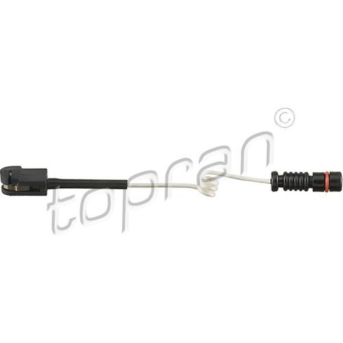 TOPR Sensor brake pad